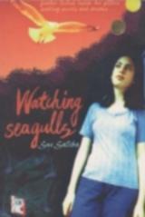 watching seagulls.jpg