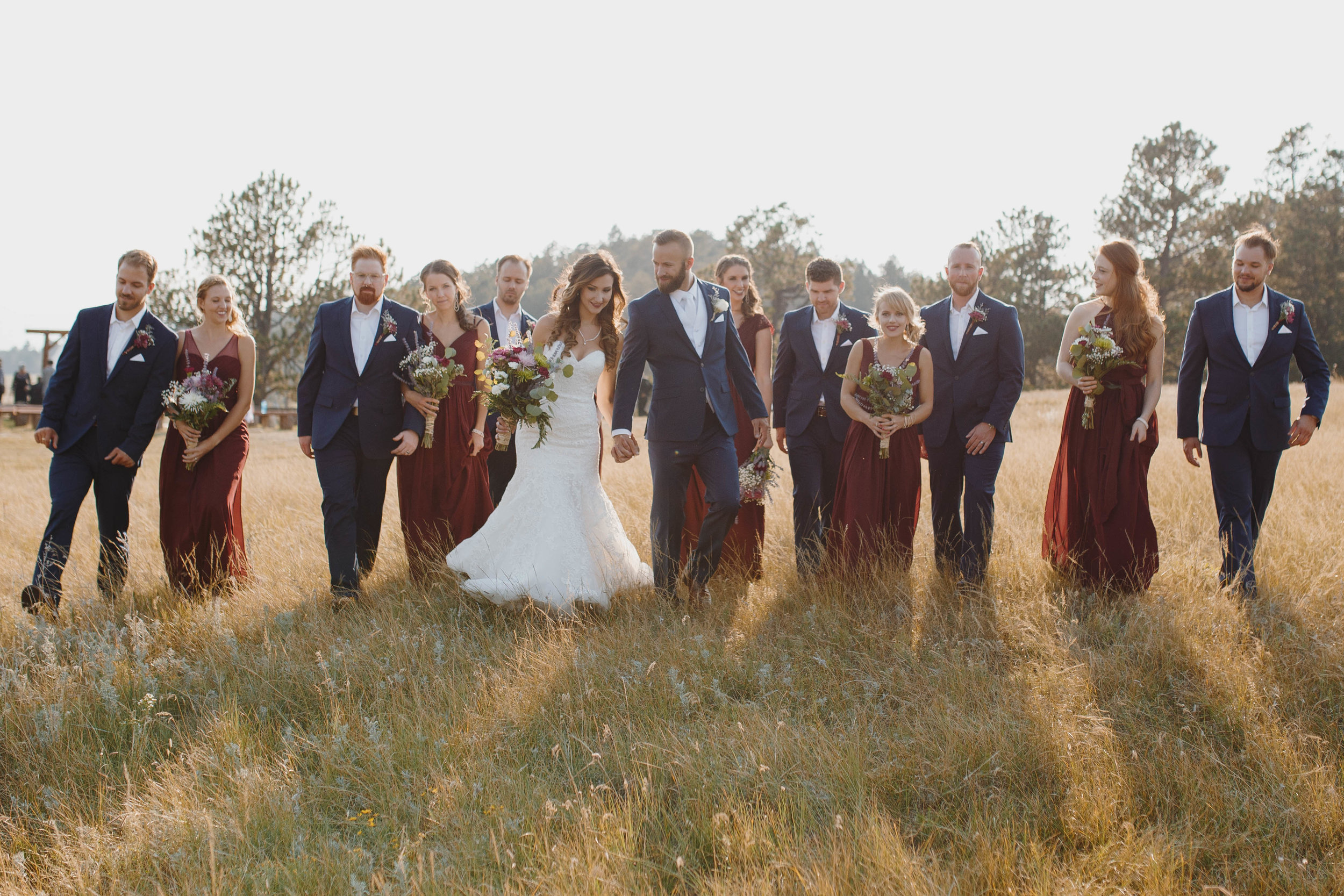 fischerwedding-174.jpg