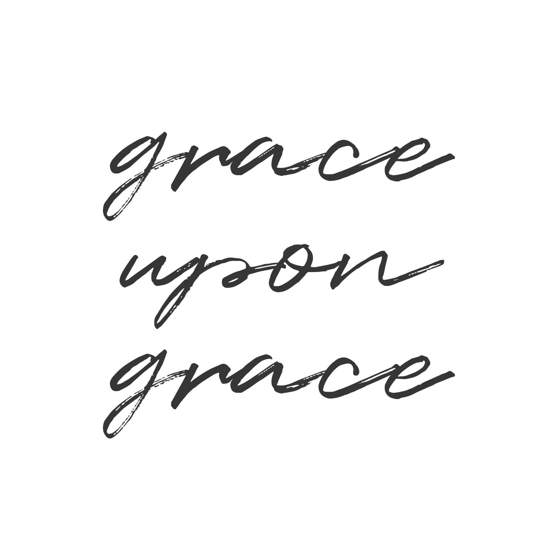 graceupongrace.png