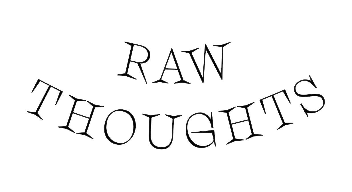 JIWONCHOI_RAWTHOUGHTS_JEWELRY.png