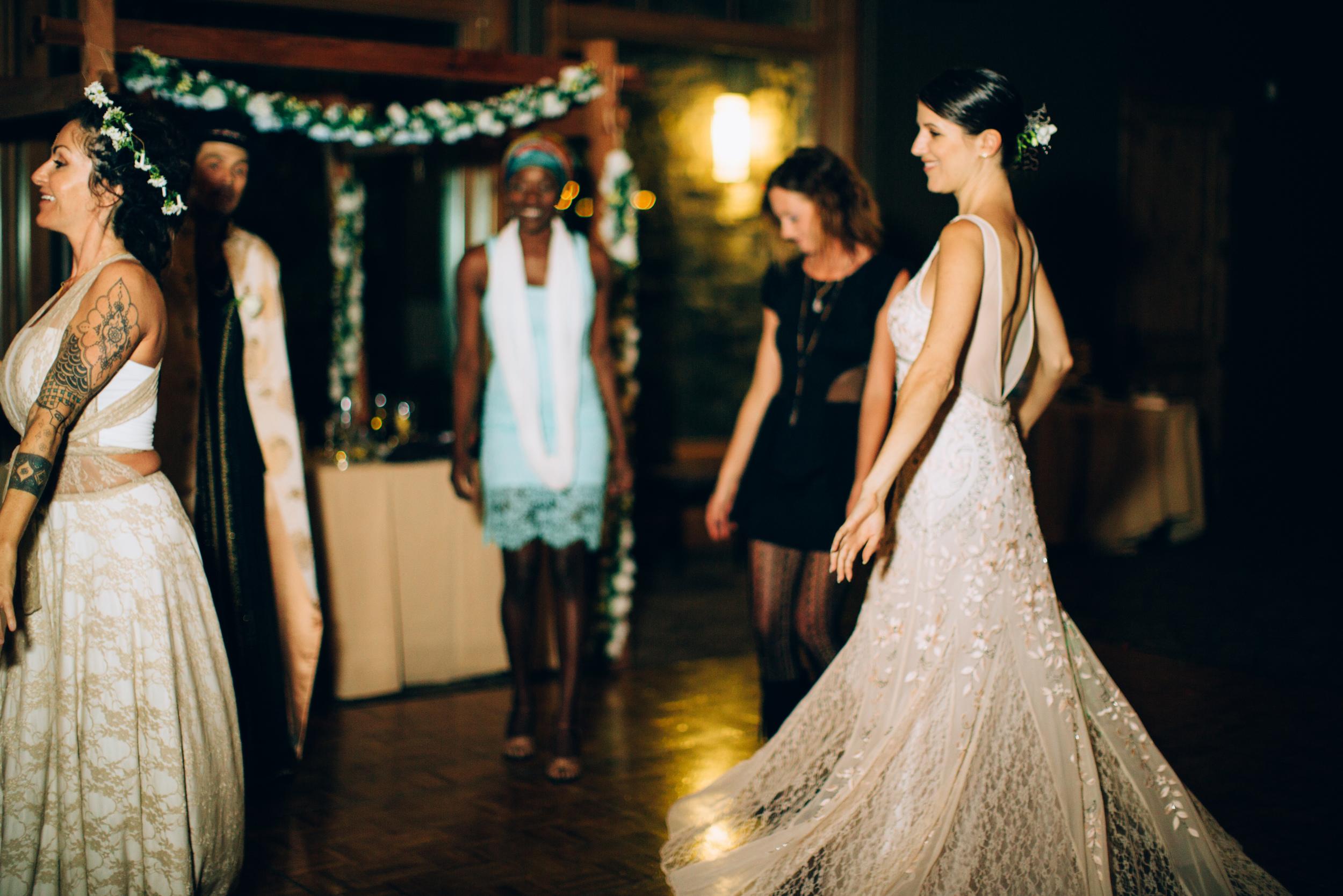K&J.Wedding.Final-467.jpg