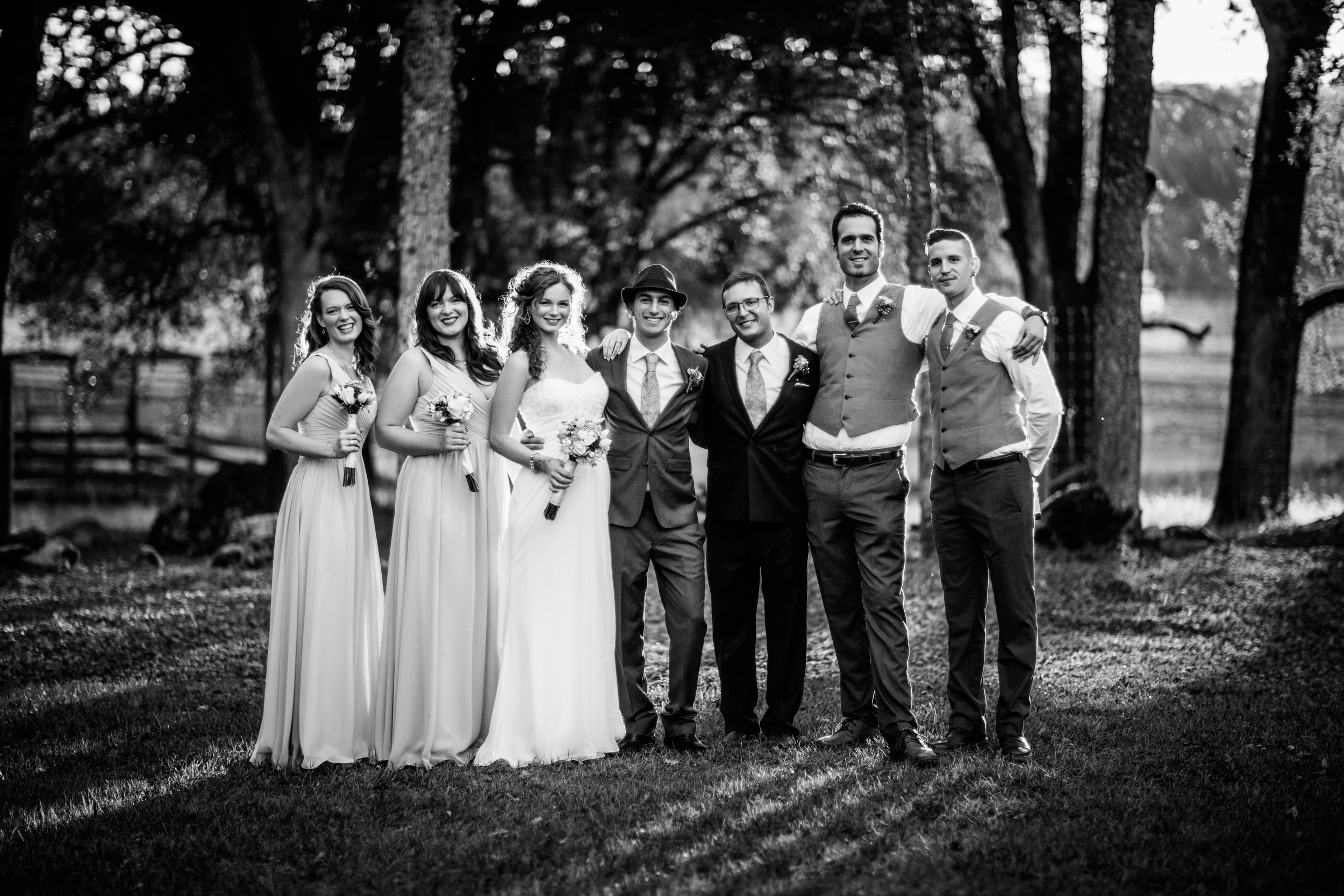 I&M.WEDDING-00272.jpg