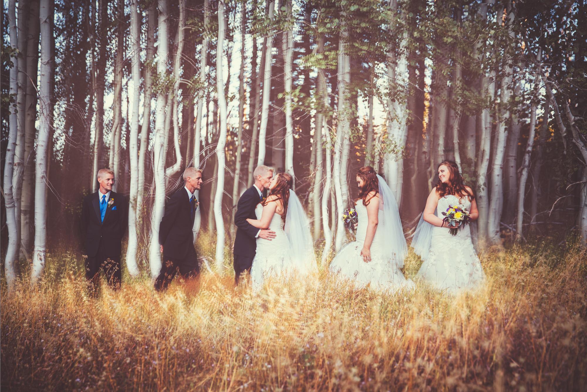 Michelle.Wedding-553.jpg