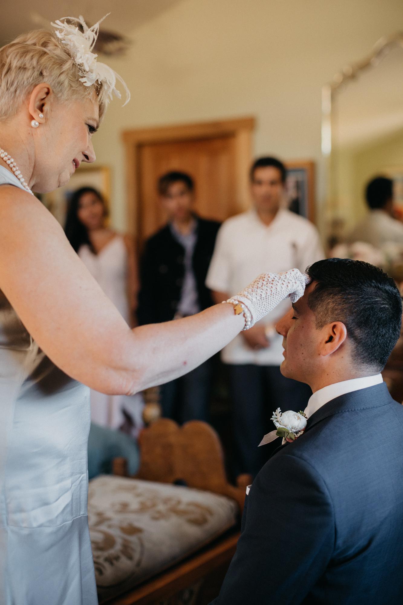 Kasia&Gustavo.Ceremony-00118.jpg