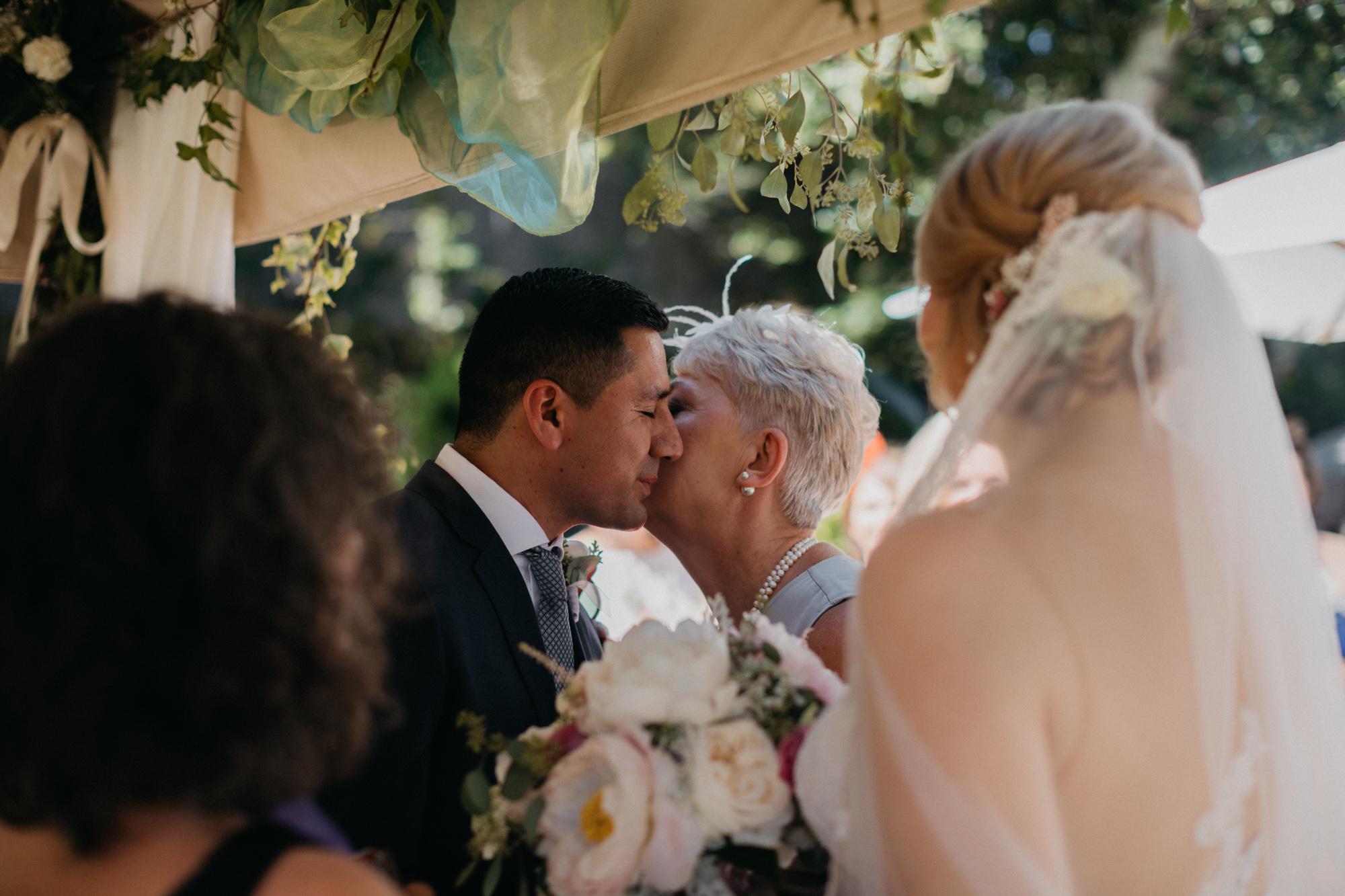 Kasia&Gustavo.Ceremony-00155.jpg