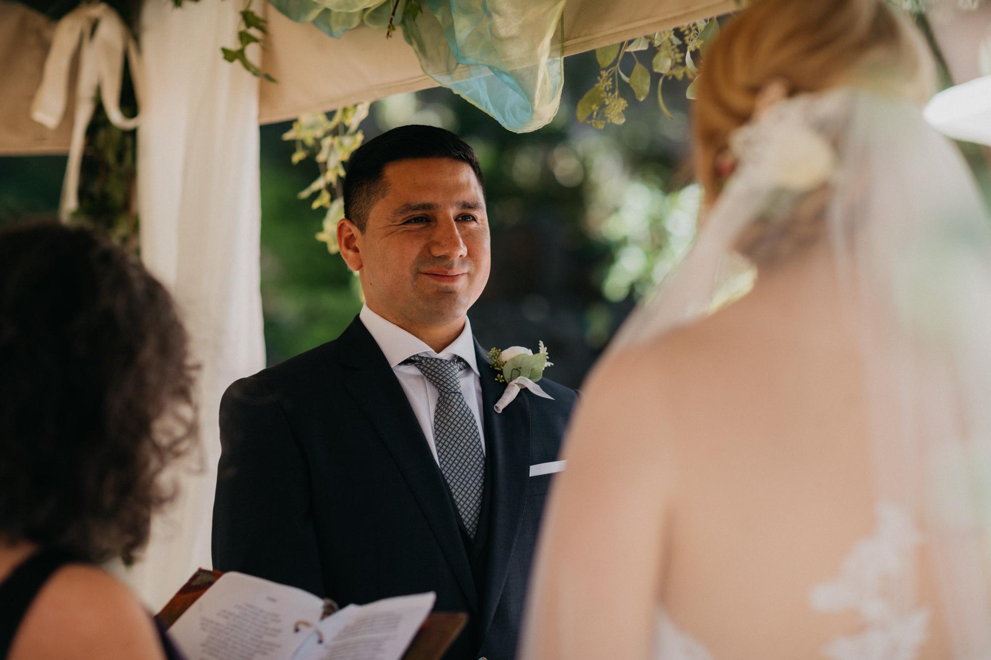 Kasia&Gustavo.Ceremony-00168.jpg