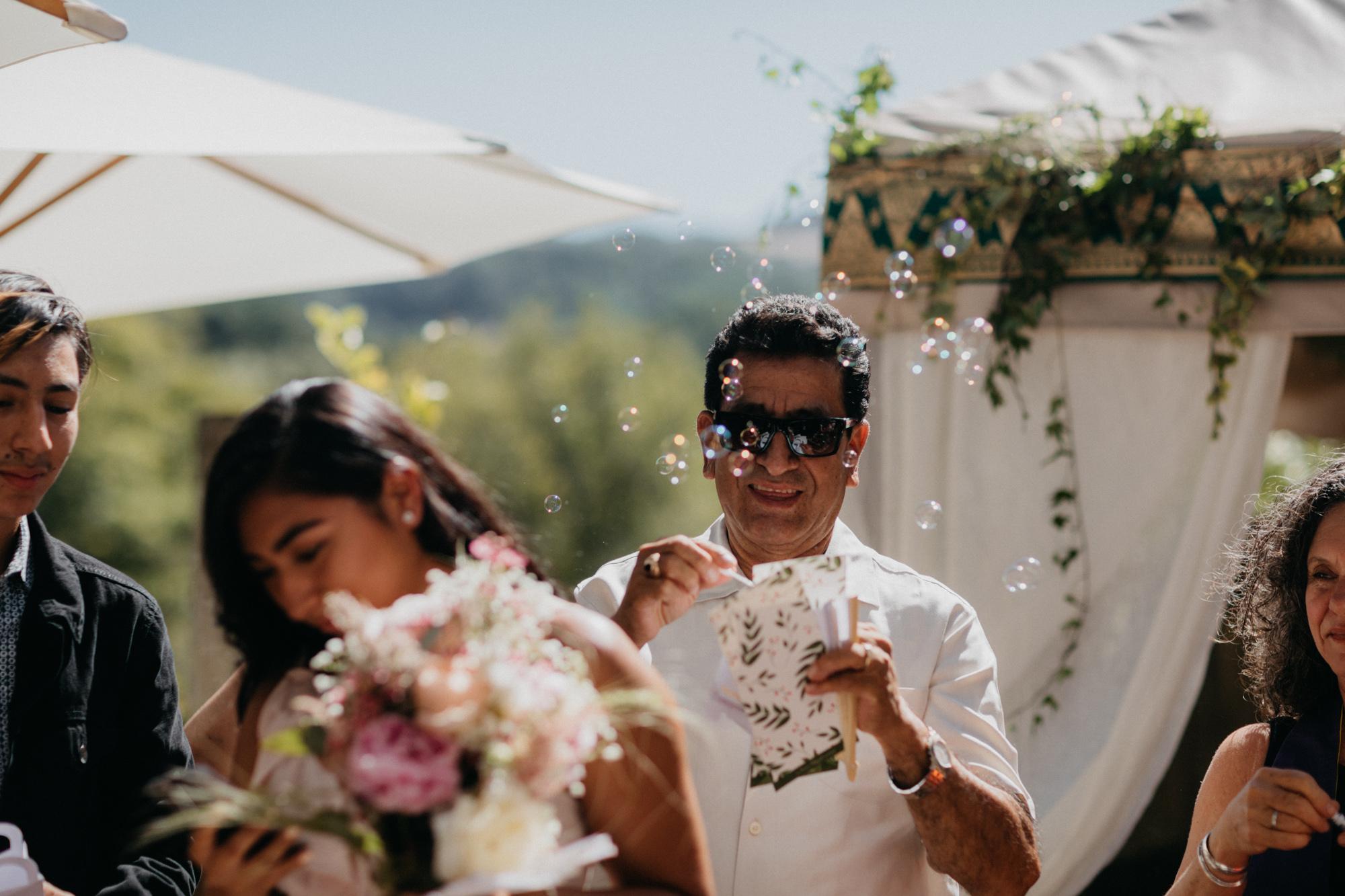 Kasia&Gustavo.Ceremony-00220.jpg