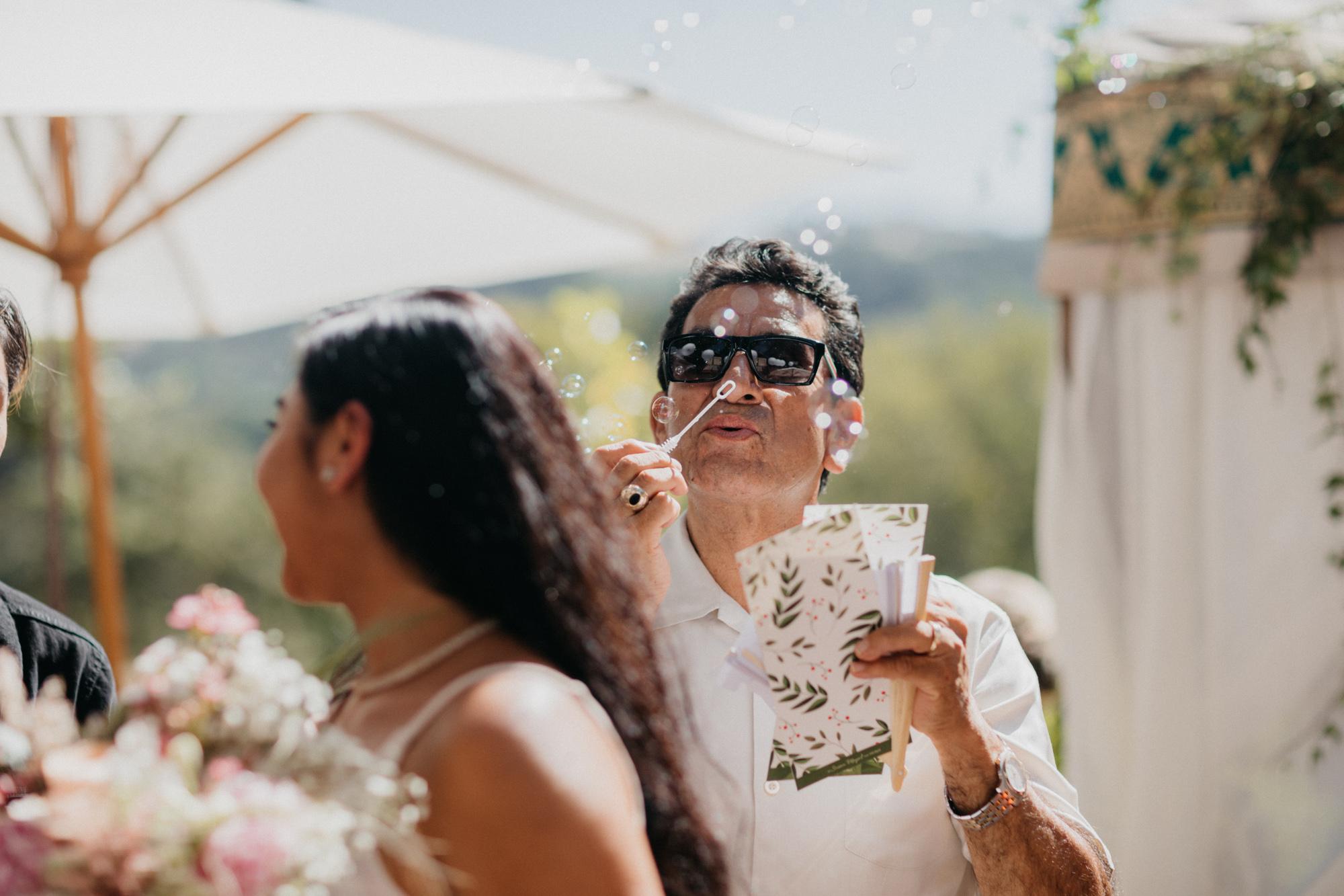 Kasia&Gustavo.Ceremony-00223.jpg