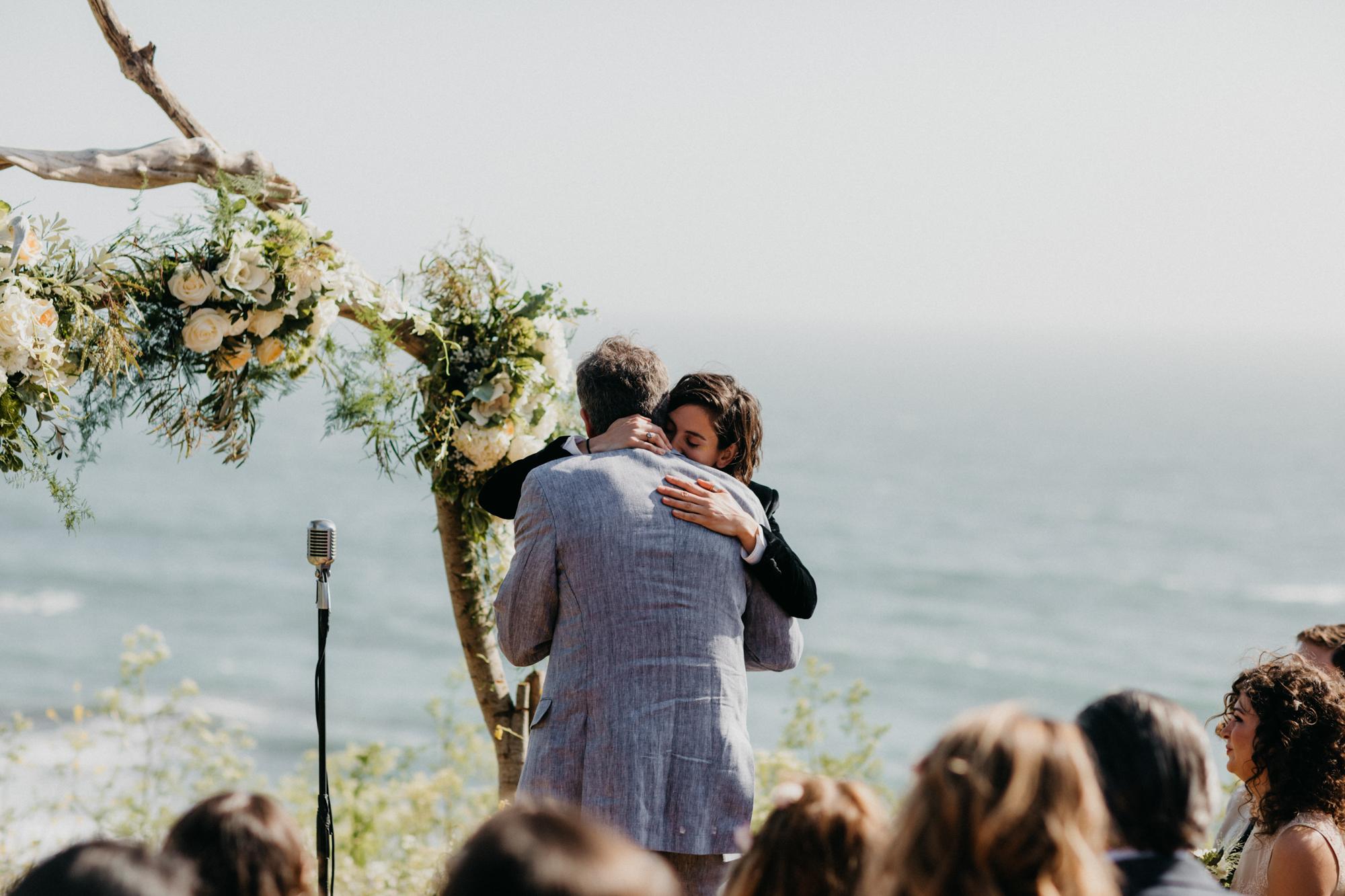 Byrd&Isa.Ceremony-00164.jpg