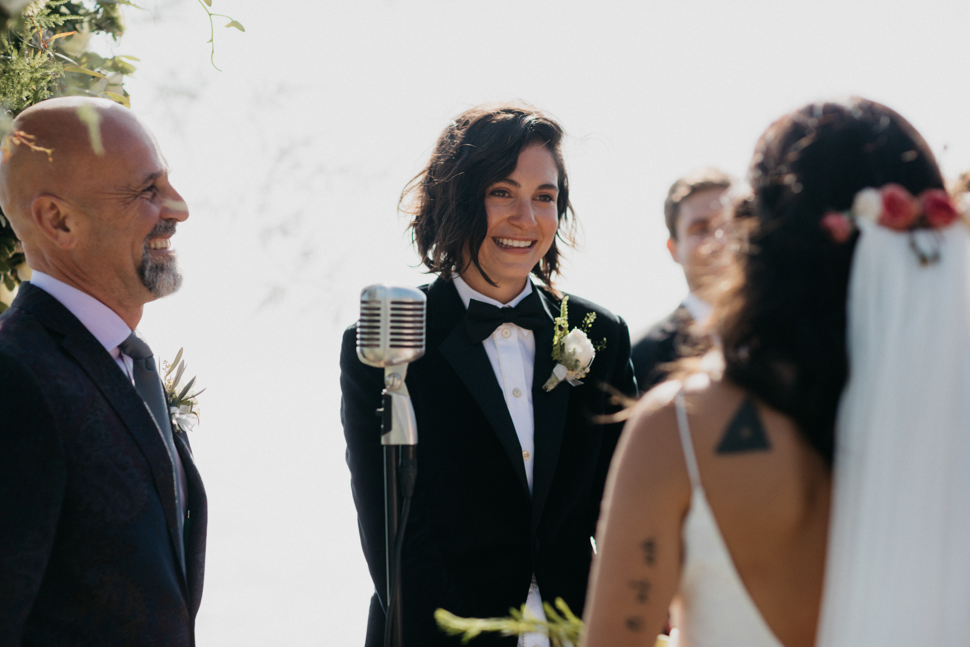 Byrd&Isa.Ceremony-00196.jpg