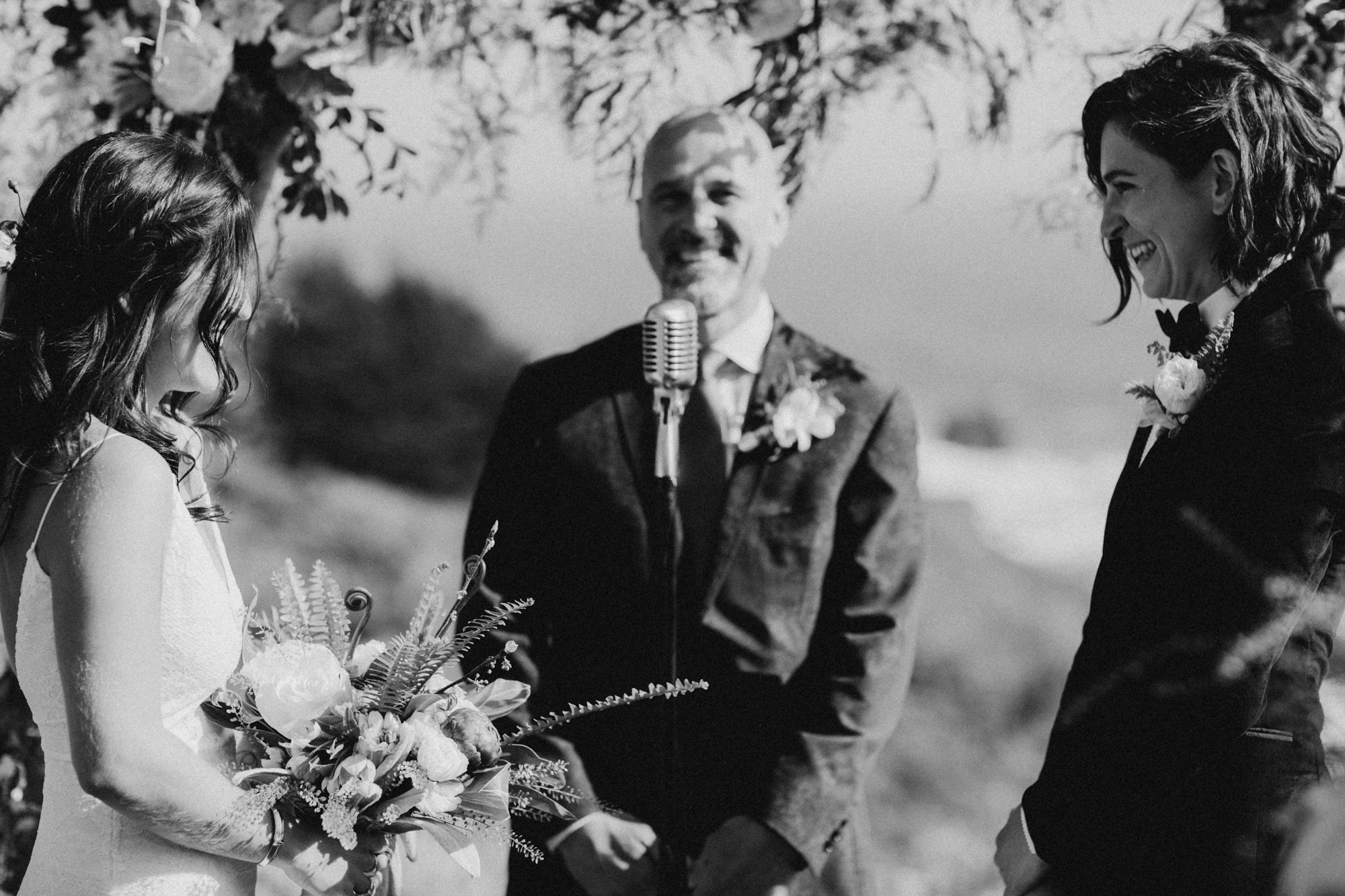 Byrd&Isa.Ceremony-00199.jpg