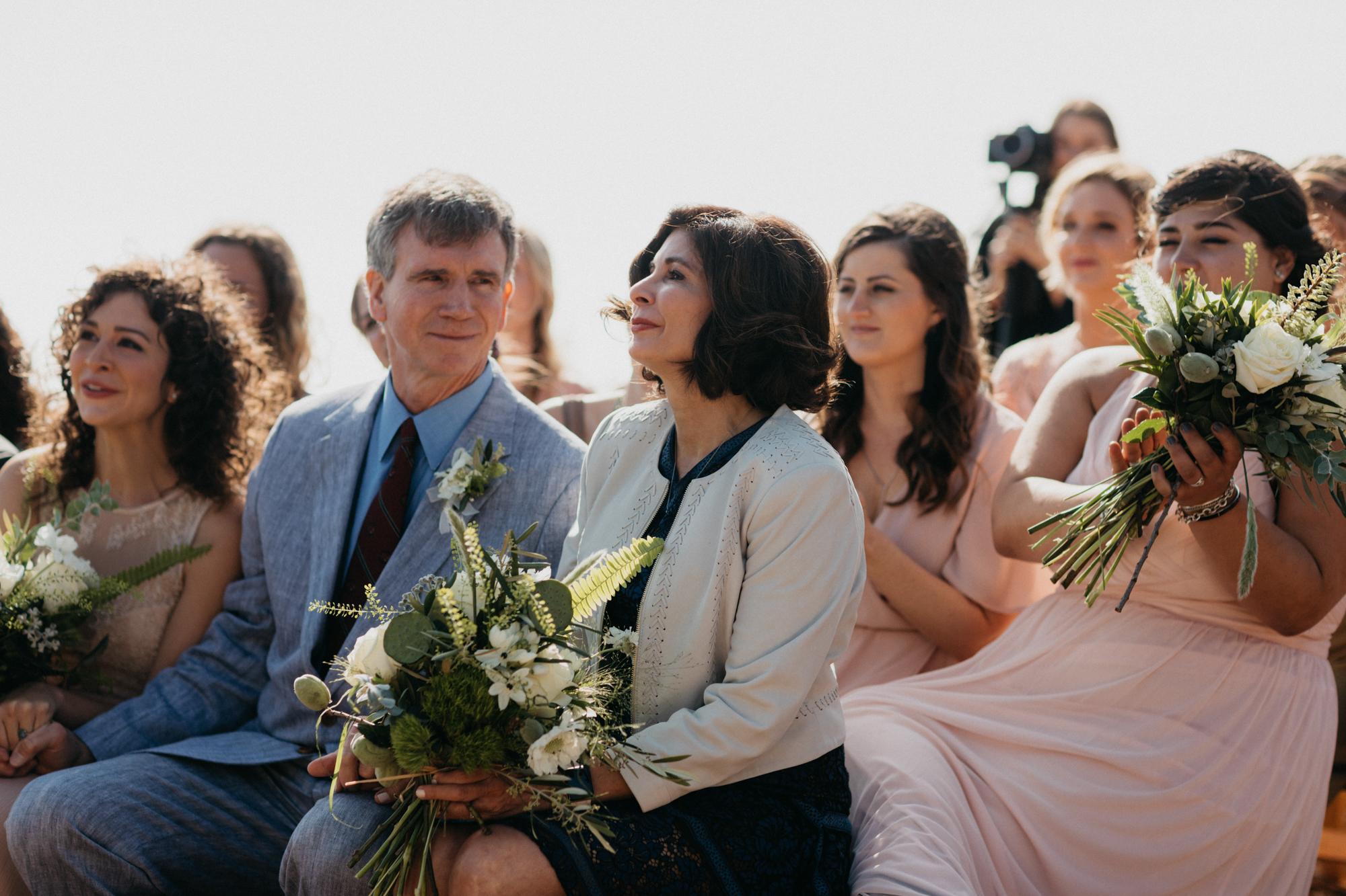 Byrd&Isa.Ceremony-00236.jpg