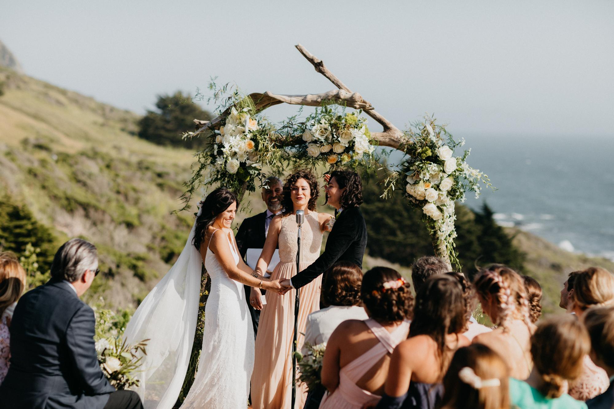 Byrd&Isa.Ceremony-00291.jpg
