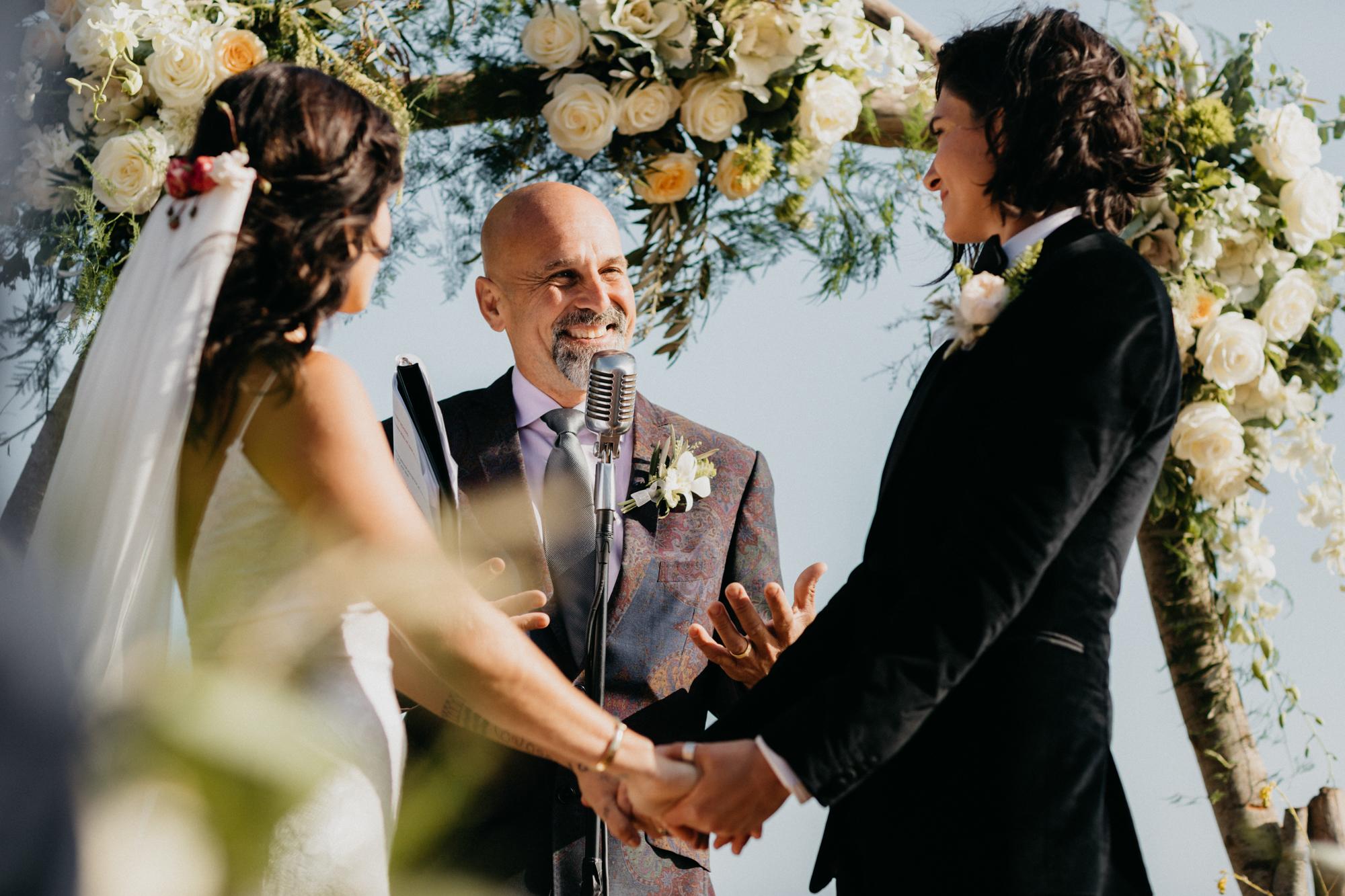Byrd&Isa.Ceremony-00302.jpg