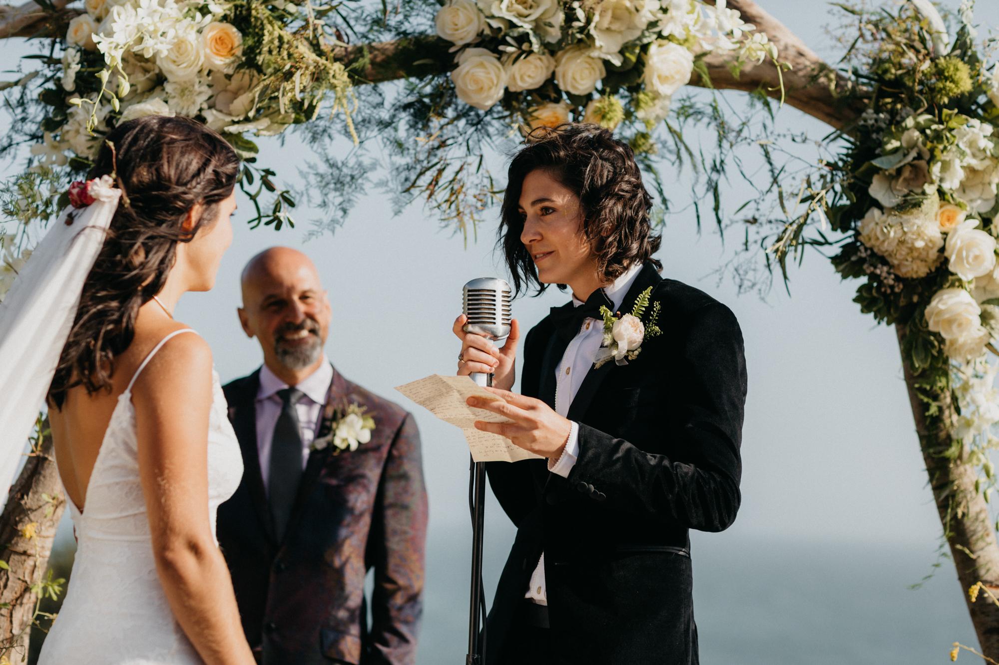 Byrd&Isa.Ceremony-00340.jpg