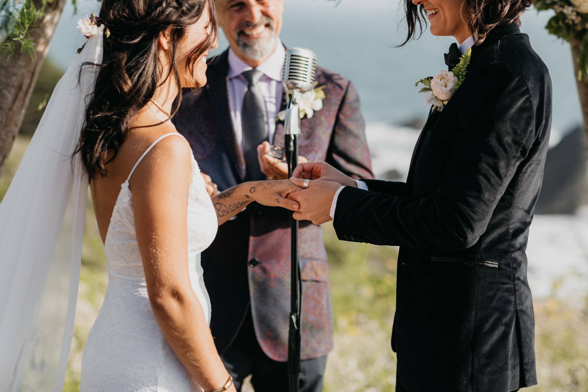 Byrd&Isa.Ceremony-00387.jpg