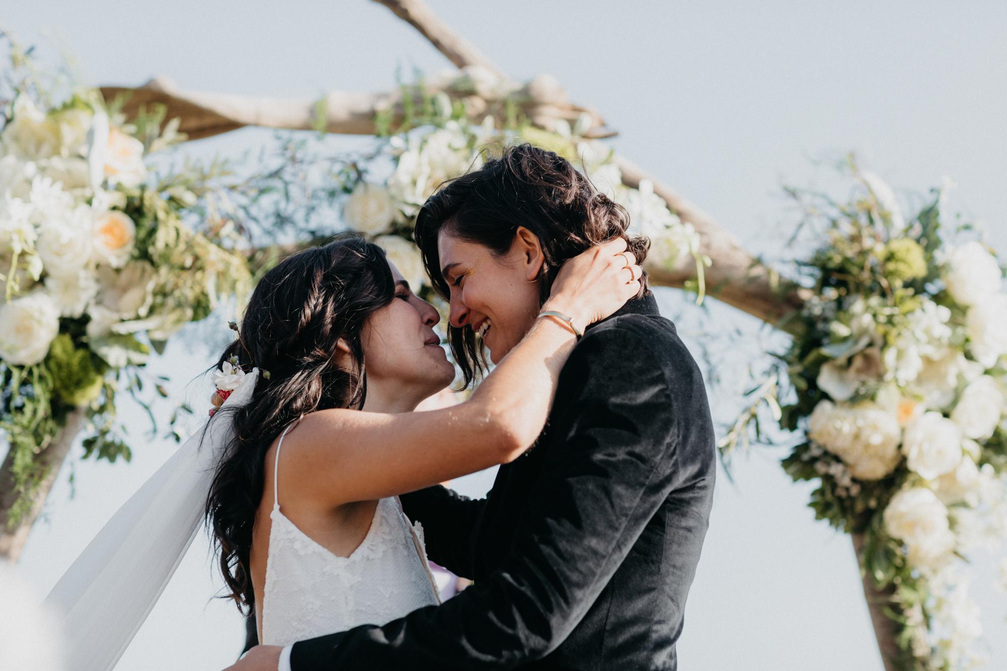 Byrd&Isa.Ceremony-00406.jpg