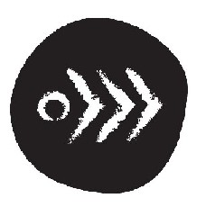 Arrow logo reduced.jpg