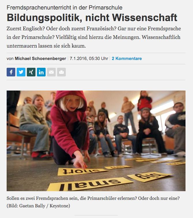 http://www.nzz.ch/schweiz/bildungspolitik-nicht-wissenschaft-1.18673106
