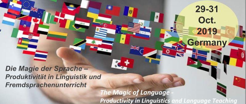 Tagungs-Hintergrundbild.JPG