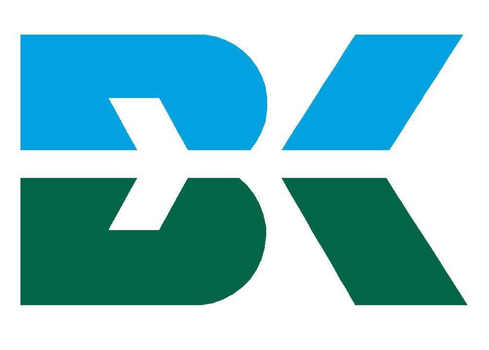 bk color logo.jpg