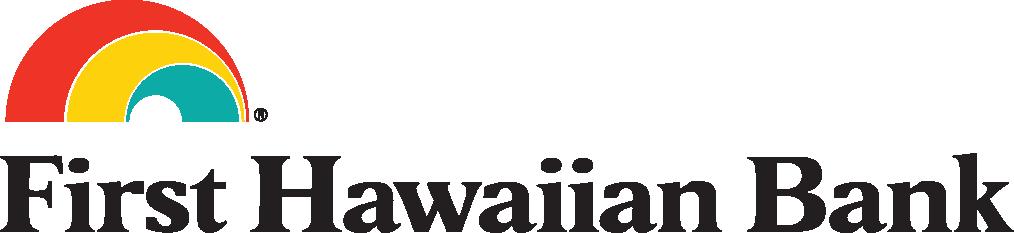 first-hawaiian-bank-logo.png