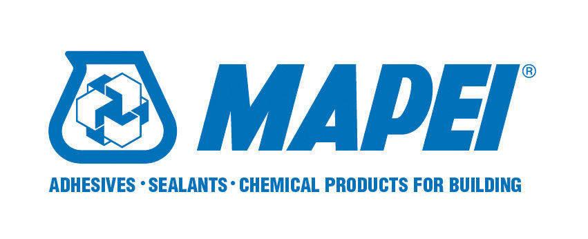 mapei_logo.jpg