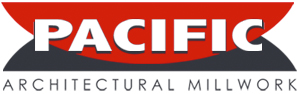 PAC logo.jpg