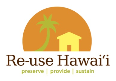 Re-Use-hawaii-logo.jpg