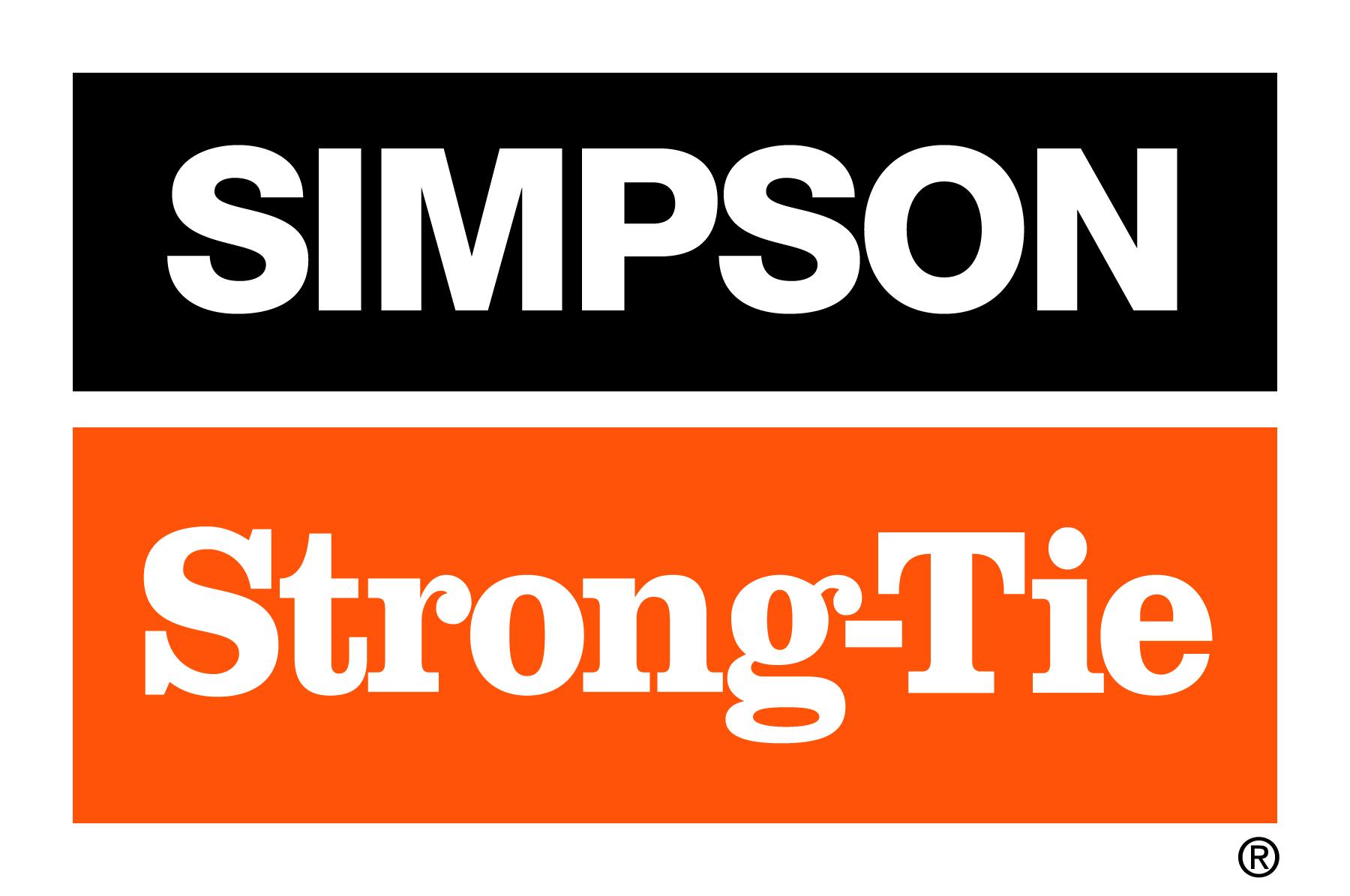 simpson strong-tie logo.jpg