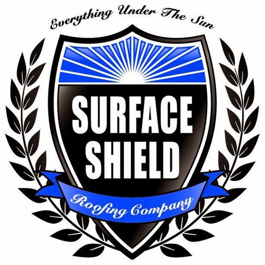 surface shield logo.jpg