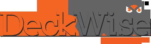 deckwise-logo.png