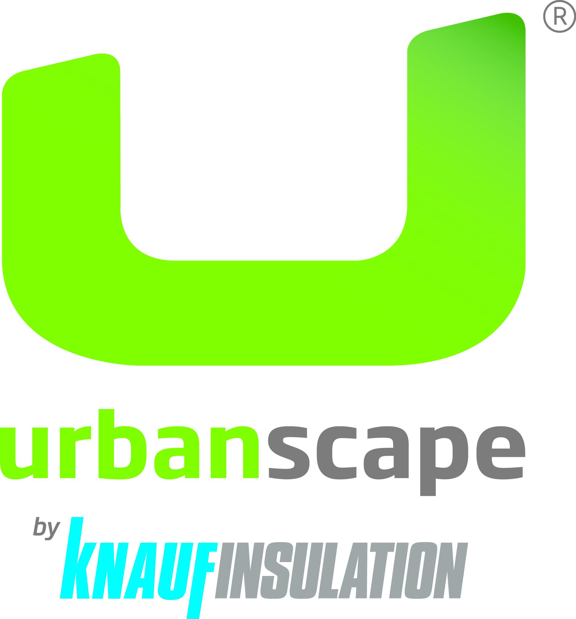 Urbanscape-Logo-by-Knaufinsulation.jpg