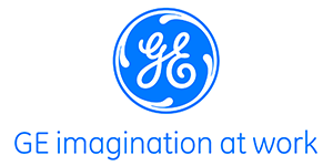 GE-logo1.png