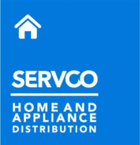 servco home appliance logo.jpg