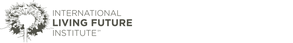 ILFI_logo-banner.jpg