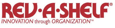 RAS_Logo.jpg