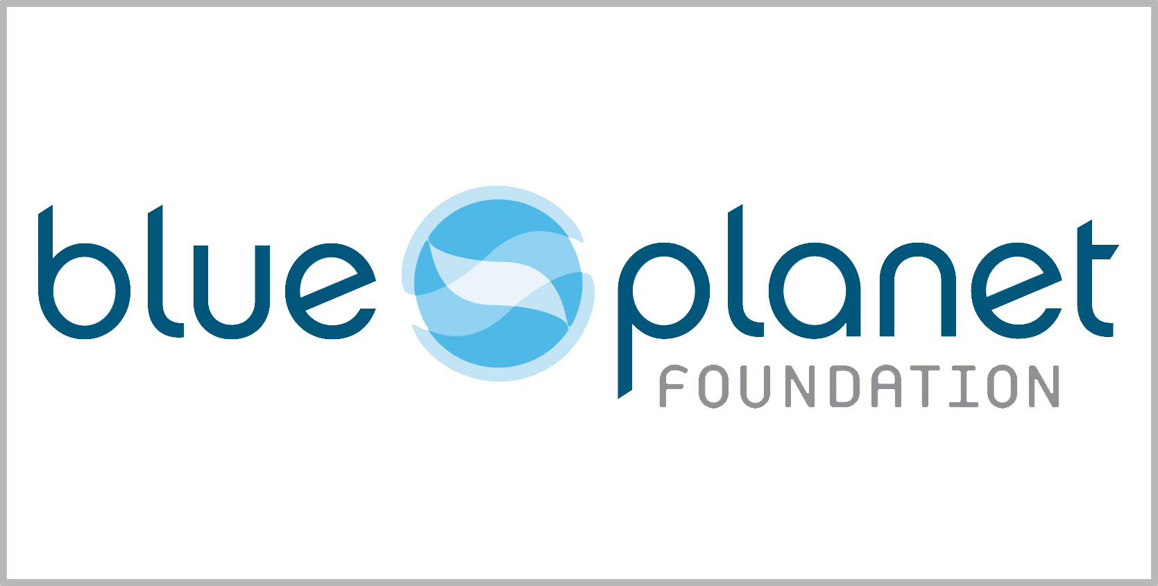 blue-planet-foundation-official.png