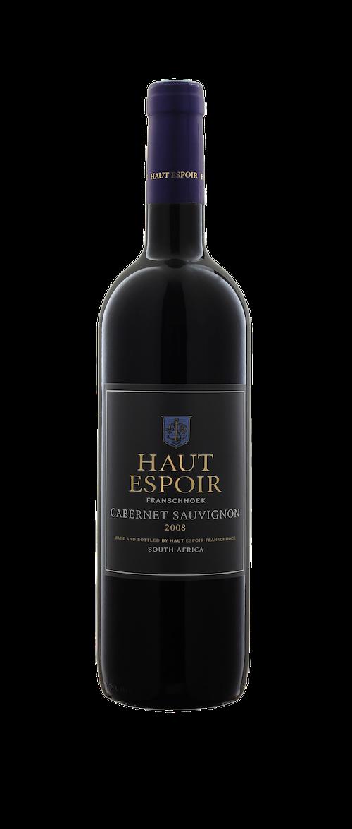 Cabernet Sauvignon - 2008 copy.png