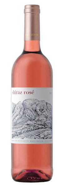 Haute Espoir Shiraz Rosé 2017 copy.jpg