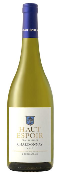 Haute Espoir Chardonnay 2018.jpg