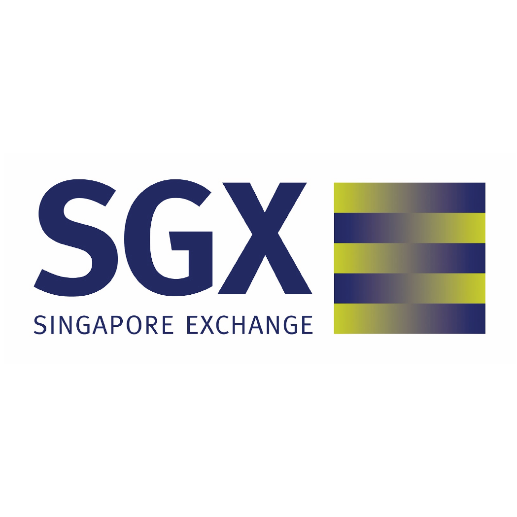 sgx-01.png