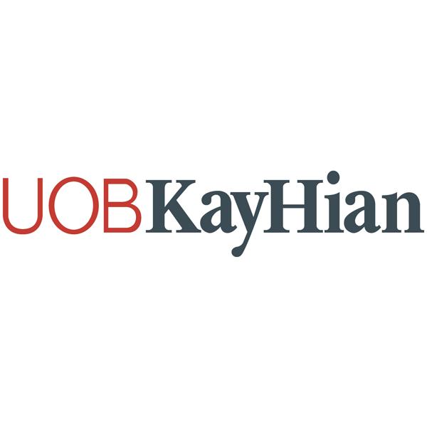 UOB KayHian Logo.png