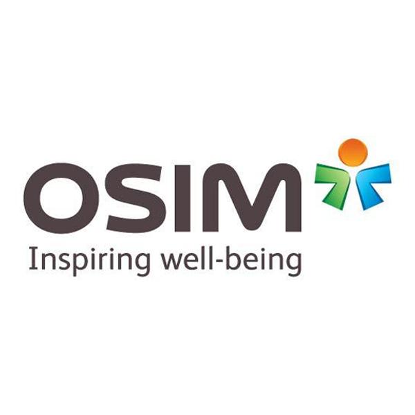 OSIM_SG_logo.png
