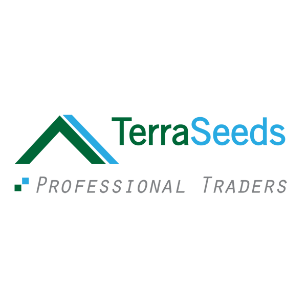terraseeds.png
