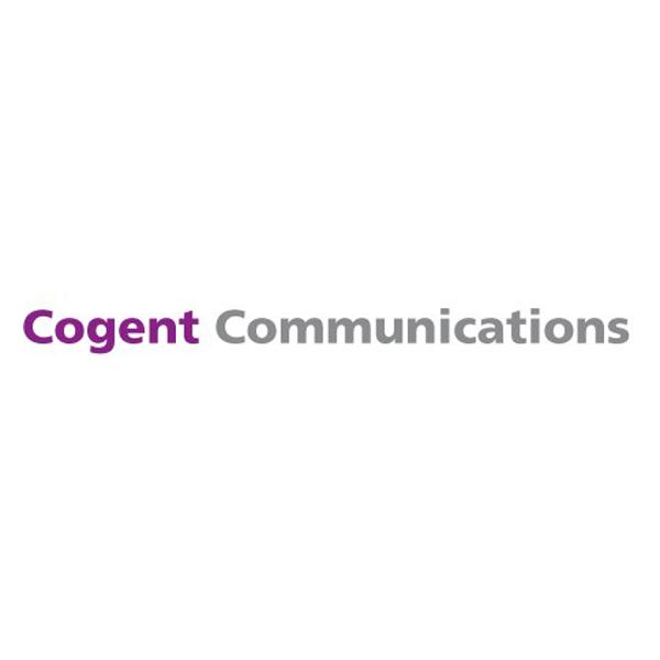 CogentComm.png