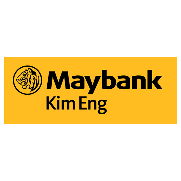 MAYBANK_KIMENG_BOX.png