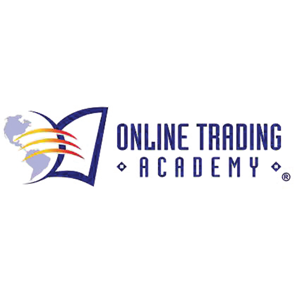 Online_Trading_Academy_Logo.png