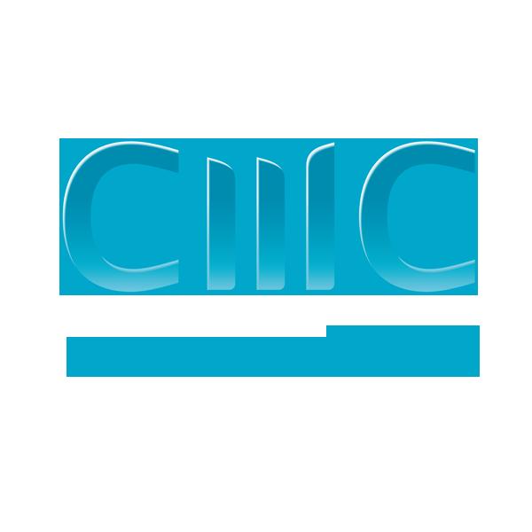 CMC_logo.png