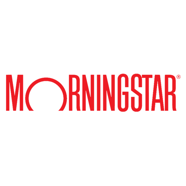 morningstar.png
